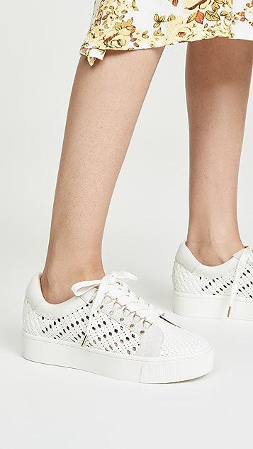 Joie Handan 梭织运动鞋