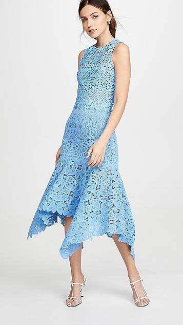 Jonathan Simkhai 手帕裙