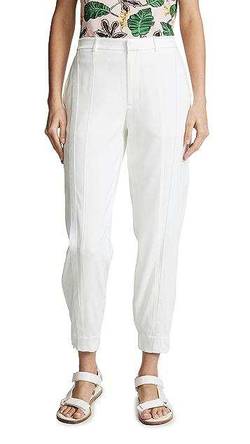 Jason Wu 裤子