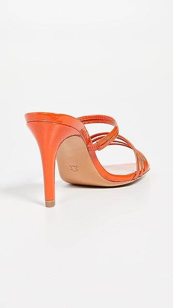 Kalda Simone 凉鞋