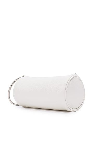 KARA 圆筒形手腕包