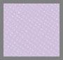 紫丁香奶白