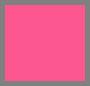 粉色五彩纸屑