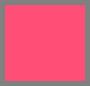 粉色五彩纸屑多色