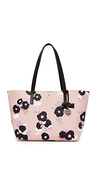 Kate Spade New York Hawthrone Lane Ryan 手提袋