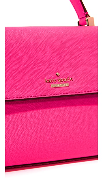 Kate Spade New York Mini Nora 顶部提手式包