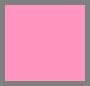 Teatime Pink