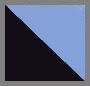 瓷砖蓝多色