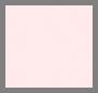 粉色日落色