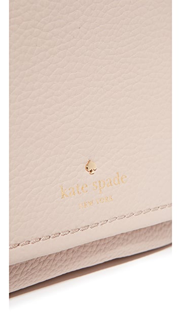 Kate Spade New York Abela 斜背包