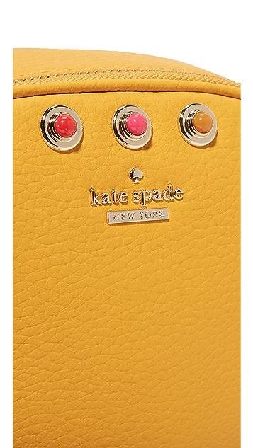 Kate Spade New York Tinley 相机包