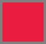 Maraschino 红色
