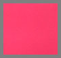 Tagine 粉色