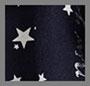 华美海军蓝