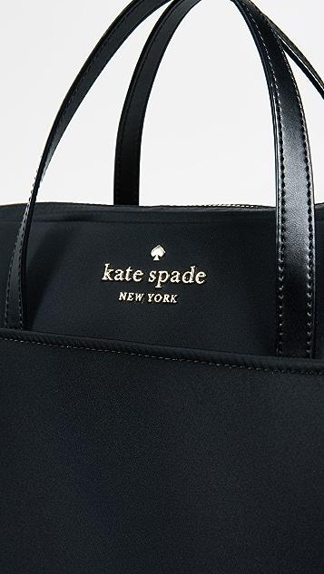 Kate Spade New York 通用电脑通勤护套