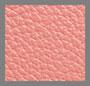 珊瑚红荔枝纹