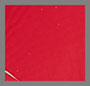 Marachino 红色