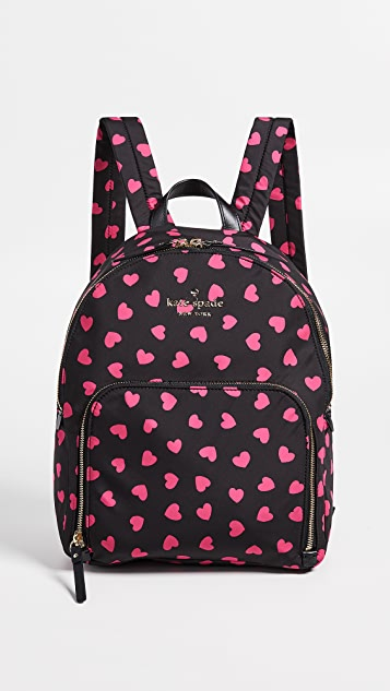 Kate Spade 纽约 Watson Lane Hartley 背包