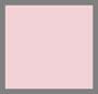 洛可可粉色