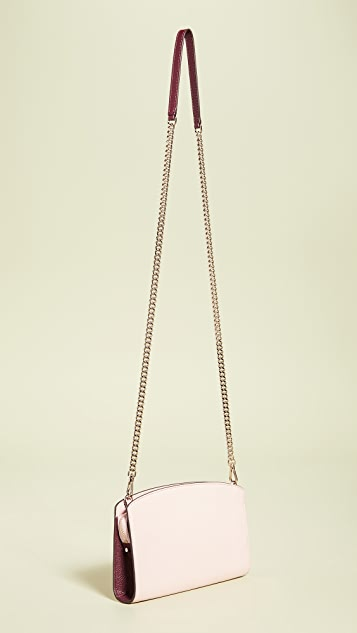 Kate Spade New York Margaux East West 斜挎包
