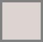 石英紫/奶白