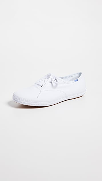 Keds Champion 运动鞋