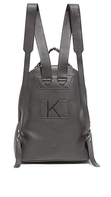 KENDALL + KYLIE Sloane 背包