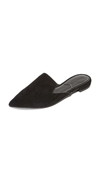 KENDALL + KYLIE Prism 穆勒鞋