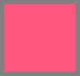 Fluo 粉色