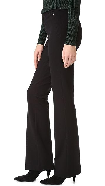 Kobi Halperin Riley 裤子