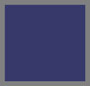 深紫罗兰色