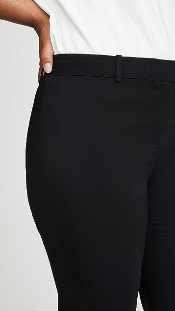 Kobi Halperin Melina 裤子