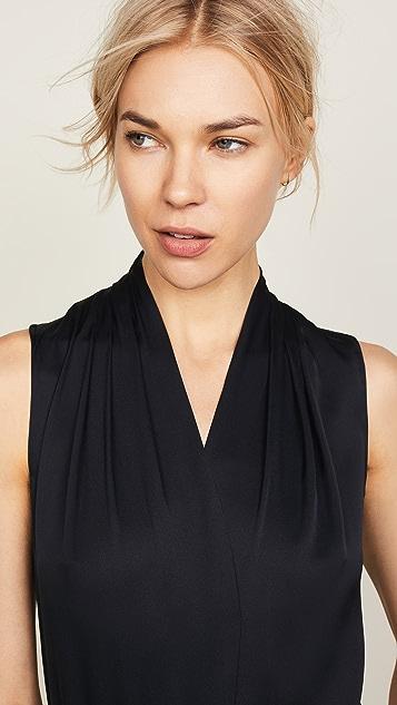 Kobi Halperin Mila 女式衬衫