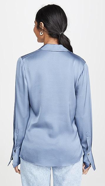 Kobi Halperin Rebekah 女式衬衫