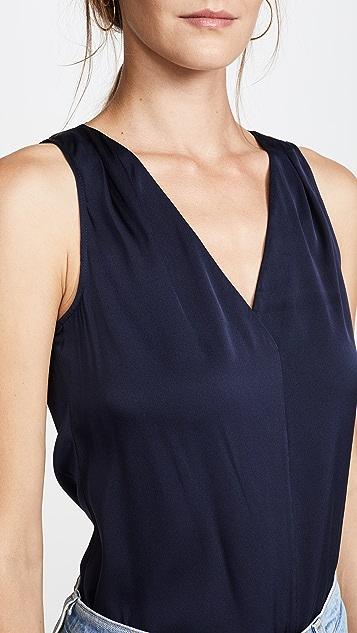Kobi Halperin Georgie 女式衬衫