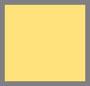 明亮黄色/混色