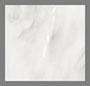 白色大理石纹