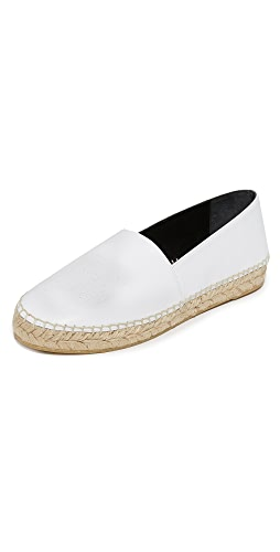 who needs laces the best slip on shoes layers of meaning