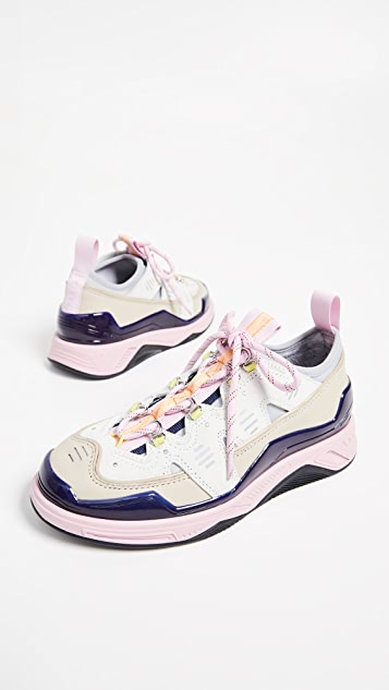 KENZO Klimb 运动鞋