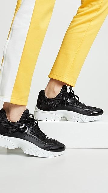 KENZO Sonic 运动鞋