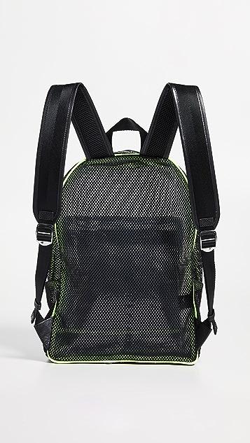 KENZO Rucksack 背包