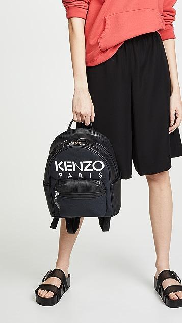 KENZO 背包