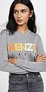 KENZO Kenzo Paris 毛衣