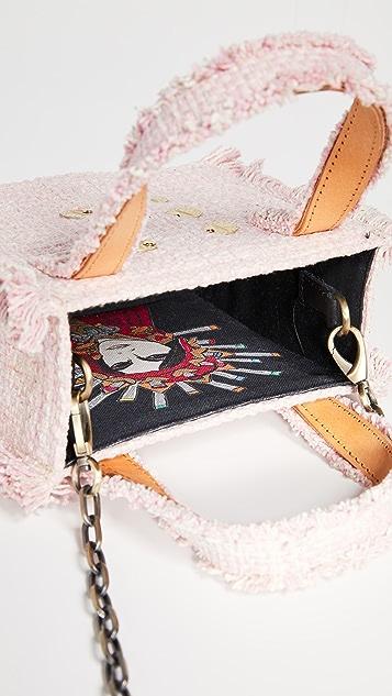 Kooreloo Epiphany 手提袋