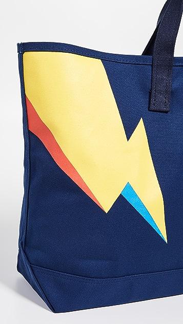 KULE Bolt 手提袋
