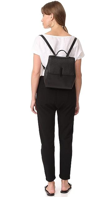 Karen Walker 迷你背包