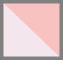 玫瑰金粉色/粉色镜面