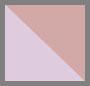粉色/玫瑰粉色