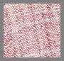 Speckled Claret