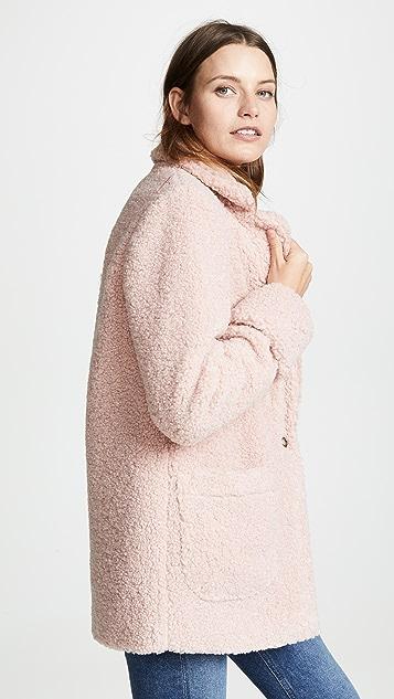 LAVEER Jane 大衣